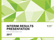 Mpact Integrated Report 2016 [icon]